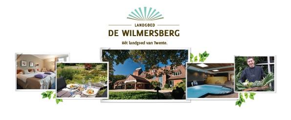 wilmersberg
